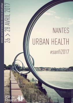 2016-12-14-SANFI.jpg