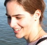 Amélie BEAUGRAND (Bordeaux)