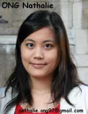 Nathalie ONG (Bordeaux)