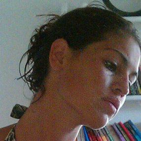 Pauline BOSCO (Bordeaux)