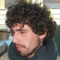Romain GRIFFIER (Bordeaux)