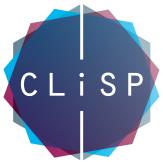CliSp