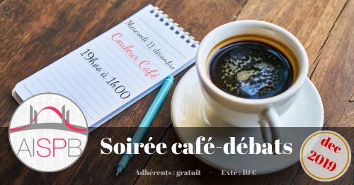 café débat 11 dec.jpg