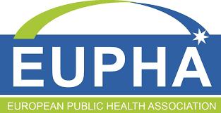 logo EUPHA