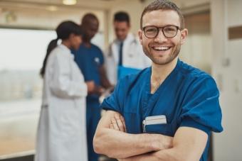 medecin-chirurgien